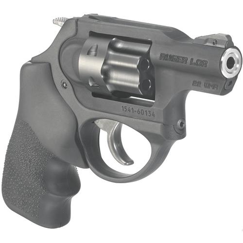 Revolvers for Sale, Revolvers , Handguns for Sale Online at DeGuns net