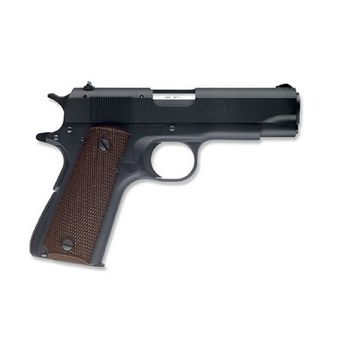 Browning-1911-22-Compact-051803490-023614072010