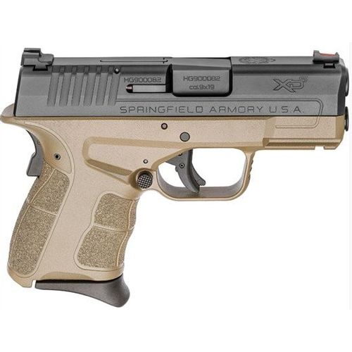 spr-xds-9mm-mod2-33-fde-fos-2-mags-184882