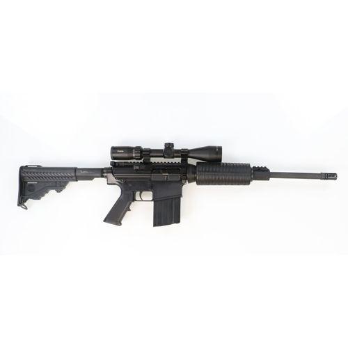 ffk035644-1