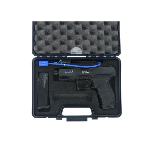 Walther Arms Handguns, Parts, and Accessories For Sale  Shop Our