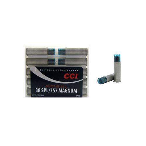 3738-CCI