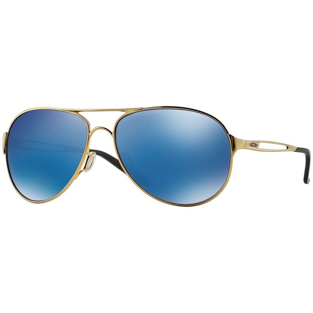 317a0bc32f49 Oakley Women's Caveat Aviator Eyeglasses 700285953625 - DEGuns