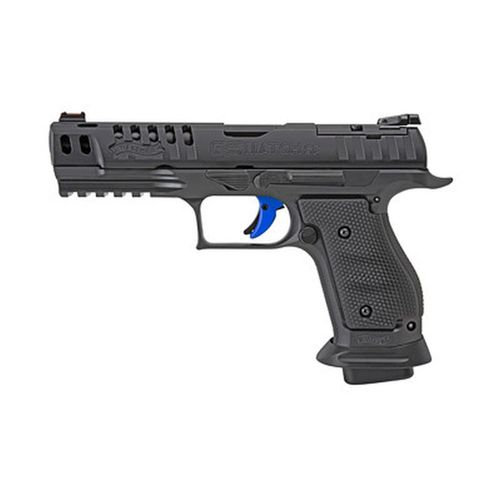 Walther Arms Handguns, Parts, and Accessories For Sale  Shop