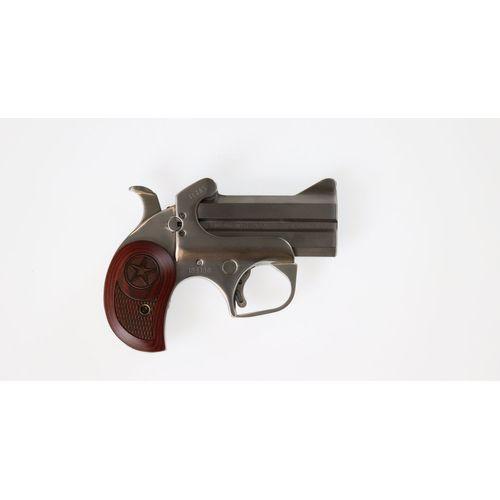 Bond-Arms---Texas-Defender-.357-.38---Gun