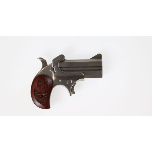 Bond-Arms---Cowboy-Defender-.357-.38---Gun