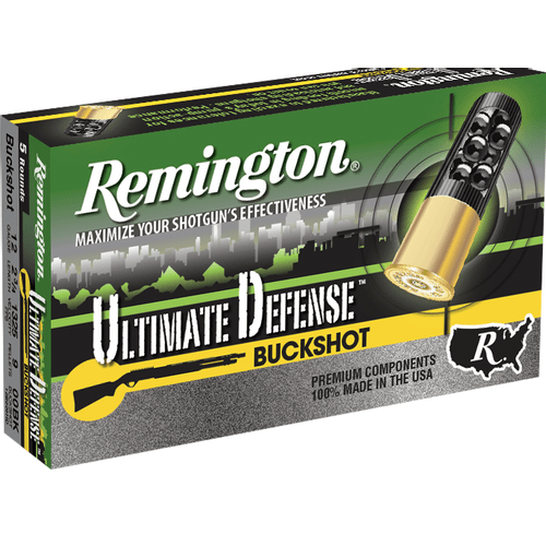 Ammunition For Sale at Great Prices  Bulk Ammo Sales