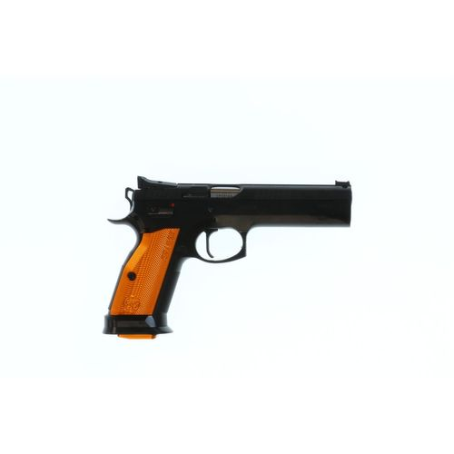 CZ-USA-91261---CZ-75-Tactical-Sport-Orange-9mm-Competition---Gun---Right