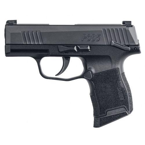 Handguns for Sale  New and Used Handguns, Pistols, Revolvers