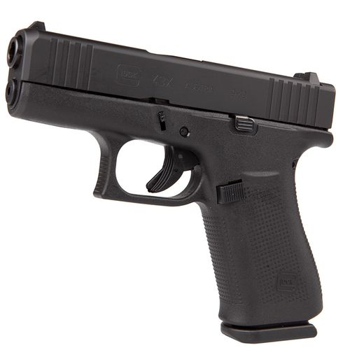 Glock-43X-9mm_main-04