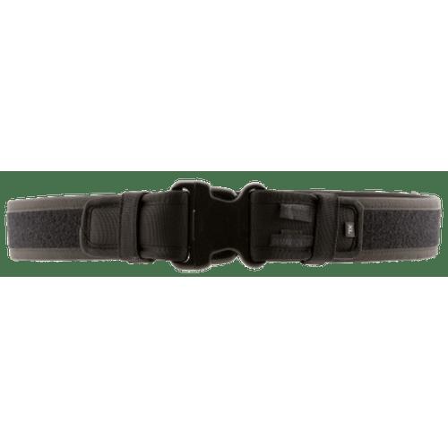 BLACKHAWK! Ergonomic Duty Belt Padded Medium - 44B2MDBK