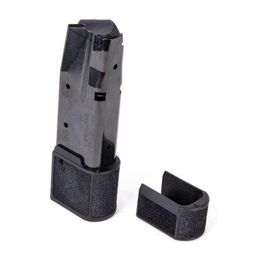 Online Gun Magazines | AR-15 Rifle Magazines | AK-57