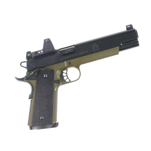 Used Guns For Sale | Used AR-15 Rifles , Handguns, Shotguns