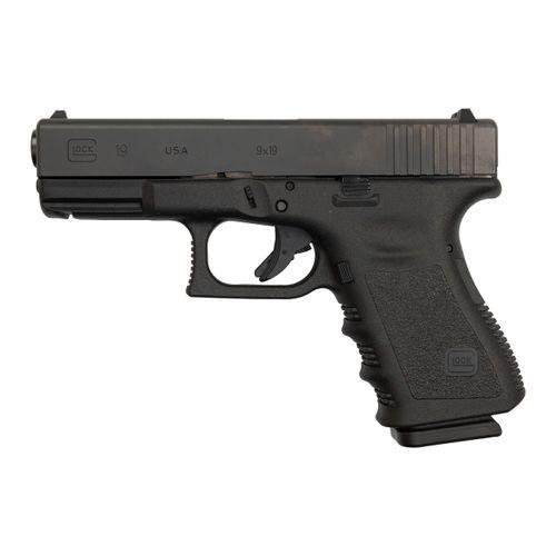 glock-764503913181-1__02718.1570722236