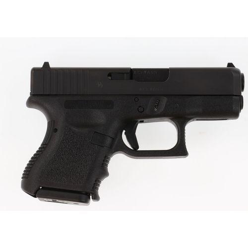 Glock_26_Gen3_USA_Right