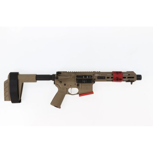 Springfield_Armory_Saint-Victor-Pistol-5.56_Right