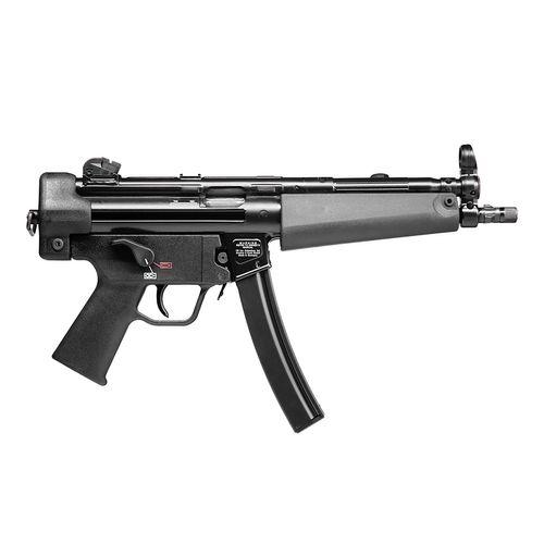 SP5-1800x1600_R-1