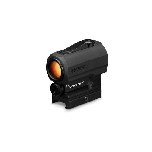 vortex_sparc_ii_ar_2_moa_red_dot_sight_left