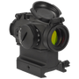 0037491_aimpoint-micro-t-2-2-moa-lrp-mount-w-39mm-spacer