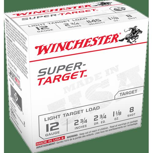 trgt128-boxshot-front-large