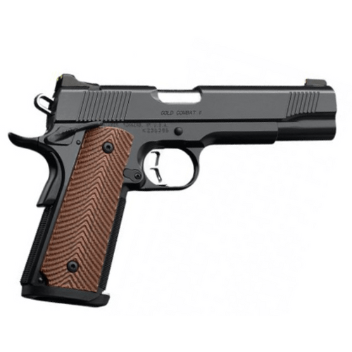 Kimber Micro 9 Stainless Dn Tfx Pro Sight Hogue: Handguns KIMBER AMERICA