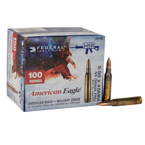 federal-american-eagle-556mm-nato-55gr-fmj-rifle-ammo-100-rounds-1319768-1