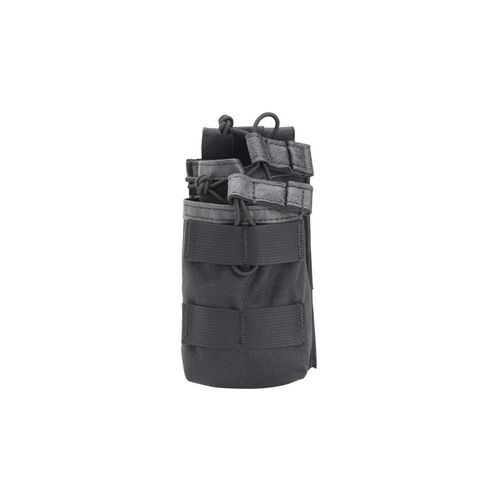 opplanet-blackhawk-tier-stacked-m16-magazine-pouch-holds-2-black-37cl118bk-main-1