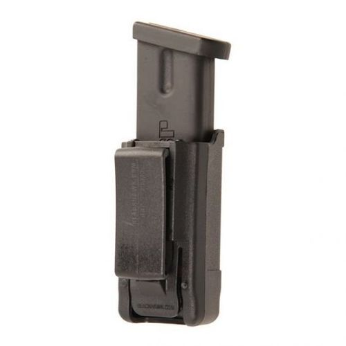 bh_410600pbk_dble_stack_mag