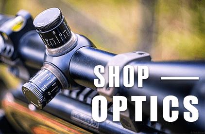 Best Online Gun Shop, Buy Arms Online, Shooters Online Gun